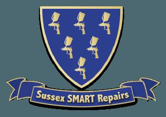 Sussex Smart Repairs